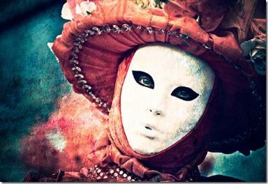 creepymask